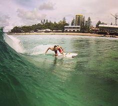 @lfioravanti training in Snapper Rocks.  @lfioravanti treinando em Snapper Rocks.  #shotspot #shotspotbrasil #australia #snapperrocks #goldcoast #surfing #pointbreak #gopro #bottonturn #surf #wsl #frame @dcominski by shotspotbrasil