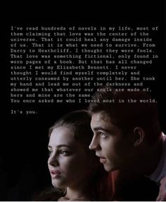 after movie hessa quotes & after movie hessa _ after movie hessa wallpaper _ after movie hessa quotes _ after movie hessa kiss _ after movie hessa videos _ after movie hessa scenes _ after movie hessa moments _ after movie hessa memes Quotes For Book Lovers, Love Quotes, Inspirational Quotes, Sad Quotes, After Buch, La Haine Film, French Film, Citations Film, Romantic Movie Quotes