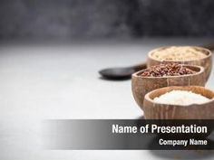 Rice Plant PowerPoint Templates - Rice Plant PowerPoint Backgrounds, Templates for PowerPoint, Presentation Templates, PowerPoint Themes Free Powerpoint Presentations, Powerpoint Themes, Powerpoint Presentation Templates, Rice Congee, Rice Plant, Ppt Themes, Presentation Backgrounds, Spanish Rice, Ppt Template