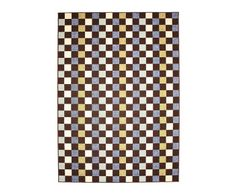 Alfombra Alaric - multicolor Rugs, Home Decor, Shopping, House Decorations, Home, Farmhouse Rugs, Decoration Home, Room Decor, Floor Rugs