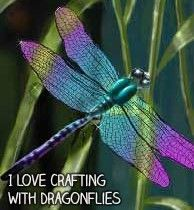 Dragonfly Photo: This Photo was uploaded by Find other Dragonfly pictures and photos or upload your own with Photobucket free image and video h. Dragonfly Tattoo Design, Dragonfly Art, Tattoo Designs, Dragonfly Painting, Tattoo Ideas, Beautiful Bugs, Beautiful Butterflies, Beautiful Pictures, Beautiful Creatures