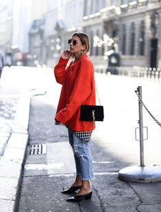 aylin_koenig_paris_fashion_week