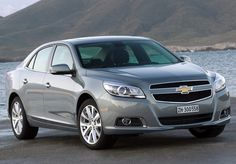 Chevrolet Cobalt in July 2013 was in the in Brazil Chevrolet Malibu, Chevrolet Cobalt, Nova, Brazil, Vehicles, Car, Technology, Modern, Cars