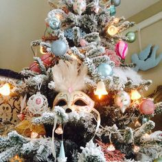 Mijn Afbeeldingen Kerst.16 Beste Afbeeldingen Van Mijn Eigen Kerst Huisje Kerst En
