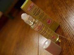 Pomegrante Active Night Plus. Lush skin guaranteed.....   www.indulgein.me