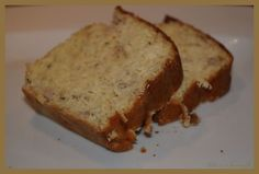 Cake épicé au thon et fromage blanc (5)