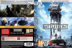 Star Wars Battlefront Deluxe Edition Download