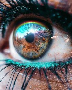 Eye close up drawing macros ideas Beautiful Eyes Color, Pretty Eyes, Cool Eyes, Close Up Photography, Amazing Photography, Shadow Photography, Eye Close Up, Eyes Artwork, Aesthetic Eyes