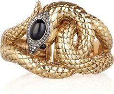 roberto cavalli snake watch - Google Search