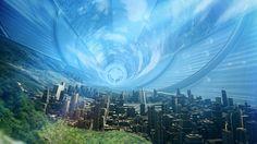 Known+Universe+-+Construction+Zone+1.jpg 532×299 pixels