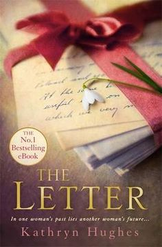 https://www.waterstones.com/book/the-letter/kathryn-hughes/9781472229953