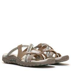 fae5ab9112b0 skechers reggae soundstage sandals