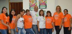Pablo Moral Cruz - Jujuy: Parte de la Comecor 2014 - San Pedro de Jujuy