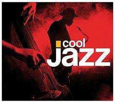 Cool Jazz - Cool Jazz