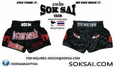 309ac0df85 custom-muay-thai-shorts - Sok Sai Gear - Muay Thai Store Selling Muay Thai  Shorts