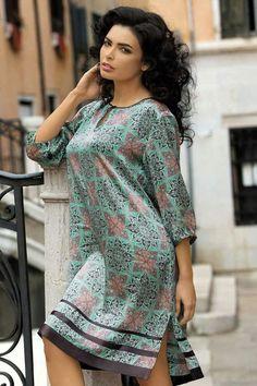 Туника: стиль casual | ELEGANTE - Мода и Стиль | Яндекс Дзен