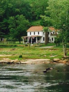 Check out this awesome listing on Airbnb: Angel Band Farm B&B - Double - Bed & Breakfasts for Rent in Philippi