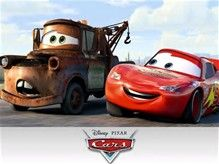 Cars Movie - Bing images