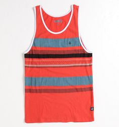 efe998f0 love dis Men's Vests, Cutoffs, Pacsun, Character Creation, Tank Top Shirt,