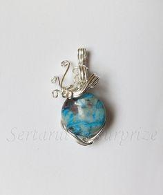 Twisters Wire Jewellery, Jewelry, Twisters, Gemstone Rings, Gemstones, Jewellery Making, Jewerly, Jewelery, Gems