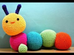 Crochet Bebe Amigurumi Tejidos New Ideas Crochet Socks, Crochet Stitches, Baby Blanket Crochet, Crochet Baby, Spiral Crochet, Doll Tutorial, Crochet Patterns For Beginners, Crochet For Kids, Amigurumi Doll