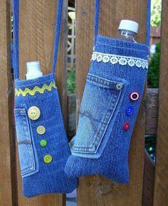 coisas de jeans
