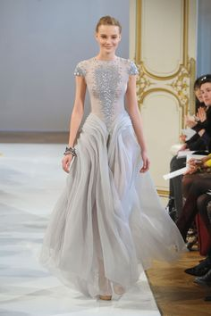 Christophe Josee-couture '12.