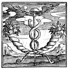 Sun Gods Zodiac Biblical Allegory Meditation Emerald Tablets: The Emerald tablets of Thoth Alchemy Part 2 Emerald Tablets Of Thoth, Gods And Goddesses, Alchemy, Zodiac, Meditation, Spirituality, Sea, Landscape, Scenery