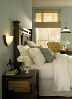 Best 25 Mission Style Bedrooms Ideas On Pinterest