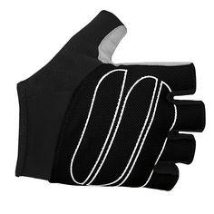 Sportful Illusion Gloves Black - Medium