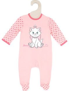 Boy 9 Toddler Mejores Imágenes Kiabi De Fashion Baby nS1PwqU
