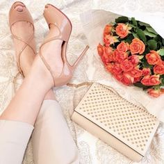 Stuart Weitzman, Christian Louboutin, Platform, Sandals, Heels, Fashion, Heel, Moda, Shoes Sandals