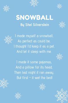 24+ Christmas Poems for Kids: Funny & Festive Poems 🎄