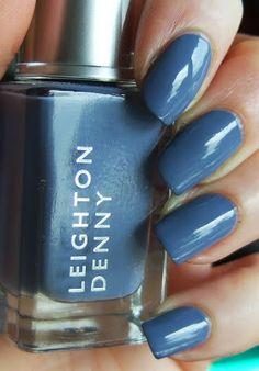 Leighton Denny - Between Blue