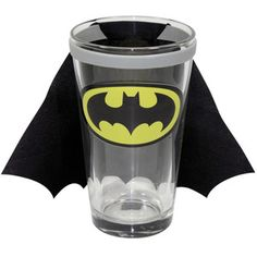 Fab.com | Marvel & DC Dressed Kitchenware