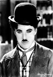 Image result for charles chaplin