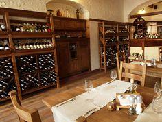 7 besten Weinregal PRESTIGE aus massivem Eichenholz Bilder auf ...
