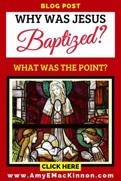 What if the words Jesus spoke just before ascending into Heaven were a command that He was giving to the Apostles? Jesus didn't just tell them that they were to baptize everyone, He also showed them how they were supposed to baptize others.  #Catholic Baptism #Catholic Education Resources for Teachers #Catholic Faith #Baptism of Jesus #Infant baptism Catholic #Is it a baptism or christening in the Catholic Church #What is the point of being baptized
