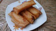 ROLLITOS DE PRIMAVERA CHINOS CASEROS Hoy va chinos!! y para mi de las mejores recetas que he intentado de rollitos es esta! Me encanta la comida china aunque… esta que nos sirven aqui a los... Read More