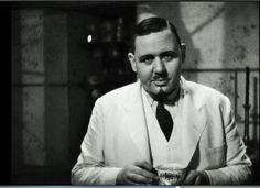 85. 5/21/16: Island of Lost Souls (1932) 3.5/5