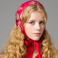 Botthuve kvinnebunad Folk Fashion, Bridal Crown, Folk Costume, Headgear, Fashion History, Headdress, Norway, Folk Art, Traditional