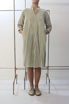 Daniela Gregis Kora Dress
