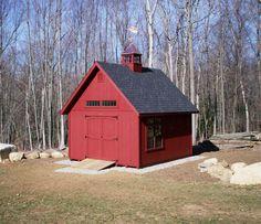 kloter farms sheds gazebos garages swingsets dining living bedroom - Garden Sheds Massachusetts