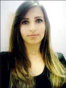 Entenda o maior erro que você comete ao tentar reconquistar o ex! – Por Talitha Alencar http://www.jornaldecaruaru.com.br/2015/11/entenda-o-maior-erro-que-voce-comete-ao-tentar-reconquistar-o-ex-por-talitha-alencar/