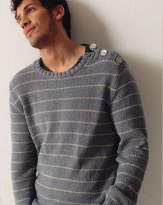 Archivo de álbumes Archive, Men Sweater, Couture, Sweaters, Mens Tops, Collection, Fashion, Men, Picasa