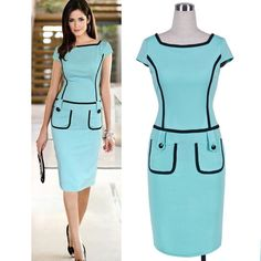 http://www.aliexpress.com/store/product/2014-new-Europe-and-American-big-stars-simple-elegant-package-hip-Slim-pencil-short-sleeve-dress/1460790_32251644379.html