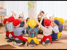 "Орф-підхід. Елементарне музикування на клавесах ""Конячки"" - дітки 5-6 років - YouTube Preschool Music, Teaching Music, Music Lesson Plans, Music Lessons, Story Time, Videos, Little Ones, Classroom, Kids Rugs"