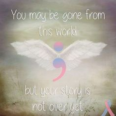 💙My Precious Nephews.Your story will never be over. I love you both so much💙 Miscarriage Quotes, Miscarriage Tattoo, Miscarriage Remembrance, Miscarriage Awareness, Missing My Son, Infant Loss Awareness, Grieving Mother, Miss You Dad, Pregnancy And Infant Loss