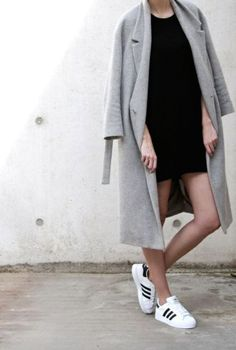 couture-vulture - Street Fashion