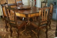 Furniture & Decor for sale in South Africa. OLX South Africa offers online, local & free classified ads for new & second hand Furniture & Decor. Second Hand Furniture, Furniture Decor, Dining Table, Antiques, Home Decor, Antiquities, Antique, Decoration Home, Goodwill Furniture